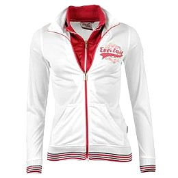 Купить Everlast Mock Layer Track Top Ladies 1900.00 за рублей