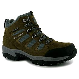 Купить Karrimor Mount Mid Junior Walking Boots 3850.00 за рублей
