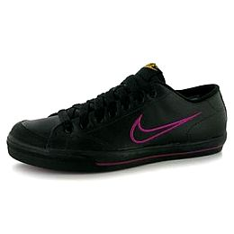 Купить Nike Capri Trainers Ladies 3100.00 за рублей