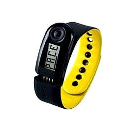 Купить Nike Sportband 2 3150.00 за рублей