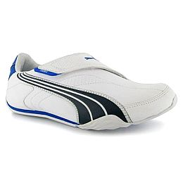 Купить Puma Jiyu II V Junior 1950.00 за рублей