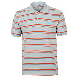 Купить Lonsdale Close Stripe Polo Shirt Mens 1600.00 за рублей
