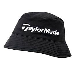 Купить TaylorMade Storm Hat 2250.00 за рублей