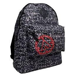 Купить Airwalk Scribble Backpack 1750.00 за рублей
