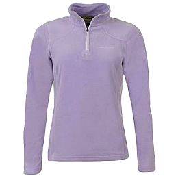 Купить Craghoppers Miska Microfleece Ladies 2150.00 за рублей