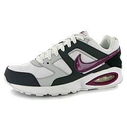 Купить Nike Air Max Chase Trainers Ladies 4350.00 за рублей