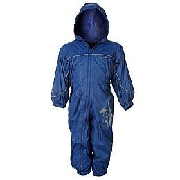 Купить Regatta Puddle Suit Infants 2050.00 за рублей