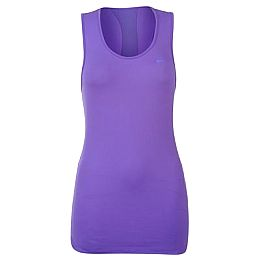 Купить Nike Regular Club Sleeveless Top Ladies 2100.00 за рублей