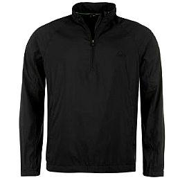 Купить adidas Long Sleeve Golf Wind Jacket Mens 2900.00 за рублей