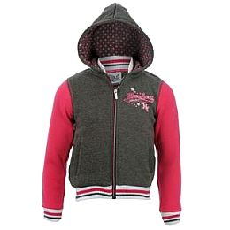 Купить Everlast Baseball Jacket Girls 1800.00 за рублей