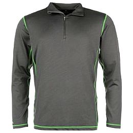 Купить Antigua Phantom Golf Pullover Mens 1950.00 за рублей