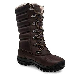 Купить Nevica Vail Ladies Snow Boots 3100.00 за рублей