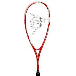 Купить Dunlop Rage 20 Squash Racket 2700.00 за рублей
