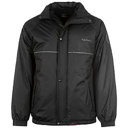 Купить Pierre Cardin Cardin Padded Jacket Mens 2100.00 за рублей