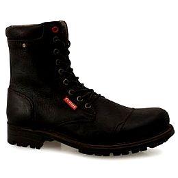 Купить Firetrap Military Mens Boots 3350.00 за рублей