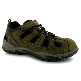 Купить Karrimor Monserrat Mens Sandals 2050.00 за рублей