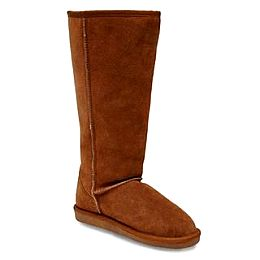 Купить Kangol Tall Ladies Boots 2400.00 за рублей