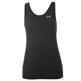 Купить LA Gear Fitness Vest Ld21 700.00 за рублей