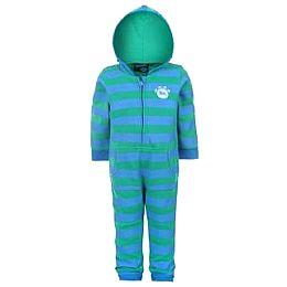 Купить Lonsdale All In One Baby Suit 1650.00 за рублей