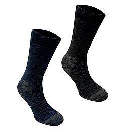 Купить Brasher Exploror 4 Walking Socks 1800.00 за рублей