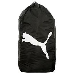 Купить Puma Team Football Sack 1900.00 за рублей