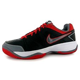 Купить Nike City Court VII Mens Tennis Shoes 2800.00 за рублей