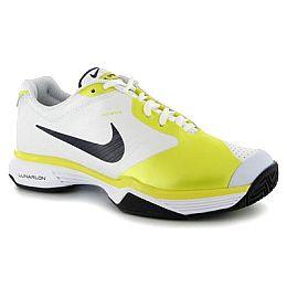Купить Nike Lunar Speed 3 Ladies 3600.00 за рублей