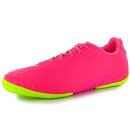 Купить Nike 5 Elastico Finale Mens Indoor Football Trainers 3350.00 за рублей