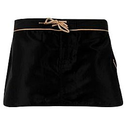Купить Calvin Klein Board Skirt Ladies 1900.00 за рублей