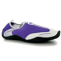 Купить Hot Tuna Ladies Splasher Shoes 800.00 за рублей