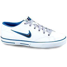 Купить Nike Capri Lth Jn22 2400.00 за рублей
