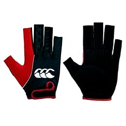 Купить Canterbury Elite Sticky Leather Grip Mitt 2050.00 за рублей
