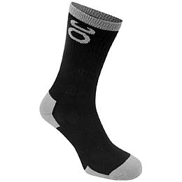 Купить Jaco Bamboo Training Socks Mens 1650.00 за рублей