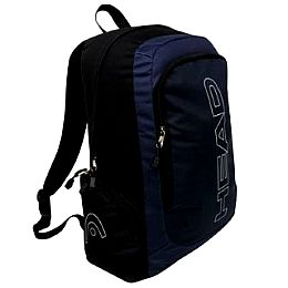 Купить Head Neveda Backpack 2050.00 за рублей