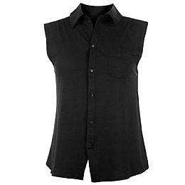 Купить Golddigga Jersey Shirt Ladies 1700.00 за рублей