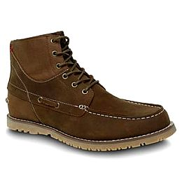 Купить Kangol Para Mix Boot Mens 2400.00 за рублей