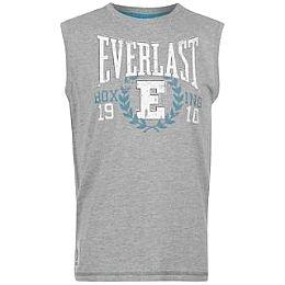 Купить Everlast Boxing Vest Junior 750.00 за рублей