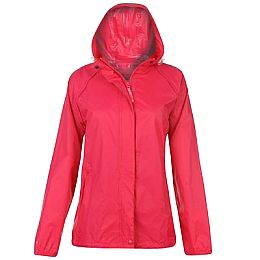 Купить Regatta Packaway II Jacket Ladies 2100.00 за рублей
