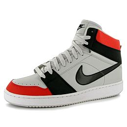 Купить Nike Backboard High Mens Trainers 2700.00 за рублей