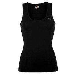 Купить Puma Essentials Gym Tank Top Ladies 1950.00 за рублей