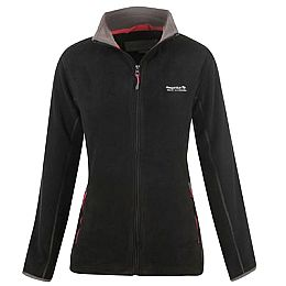 Купить Regatta Jasmina Fleece Ladies 1850.00 за рублей