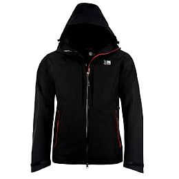 Купить Karrimor Challenger eVent Jacket Mens 8050.00 за рублей