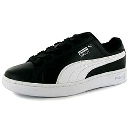Купить Puma Match Junior Trainers 2350.00 за рублей