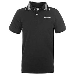 Купить Nike Club Polo Shirt Junior 1850.00 за рублей