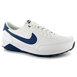 Купить Nike Oldham TR Mens Trainers 2950.00 за рублей