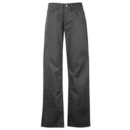 Купить Ashworth Front Golf Pants Mens 1900.00 за рублей