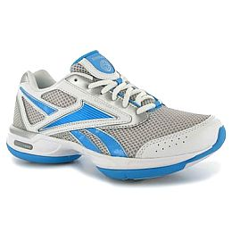 Купить Reebok Simply Tone Walk Mesh Ladies 2550.00 за рублей