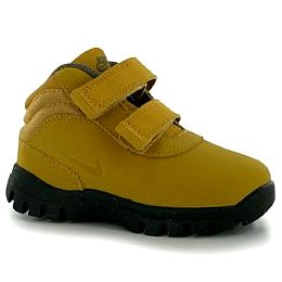 Купить Nike Mandara Infant Boys Walking Boots 2000.00 за рублей