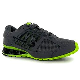 Купить Nike Reax Run VI Mens Running Shoes 2900.00 за рублей