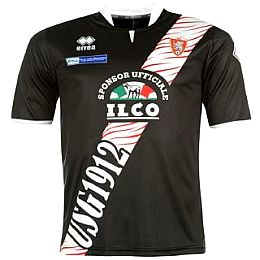 Купить Errea Grosseto Away Shirt 2012 2013 3100.00 за рублей